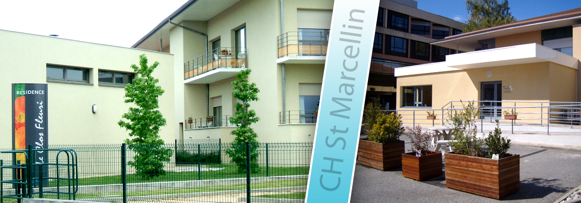 chst-marcellin-2