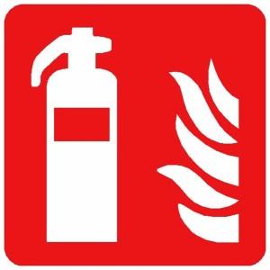 I-Grande-13051-panneau-extincteur-incendie-iso-7010-f001_net